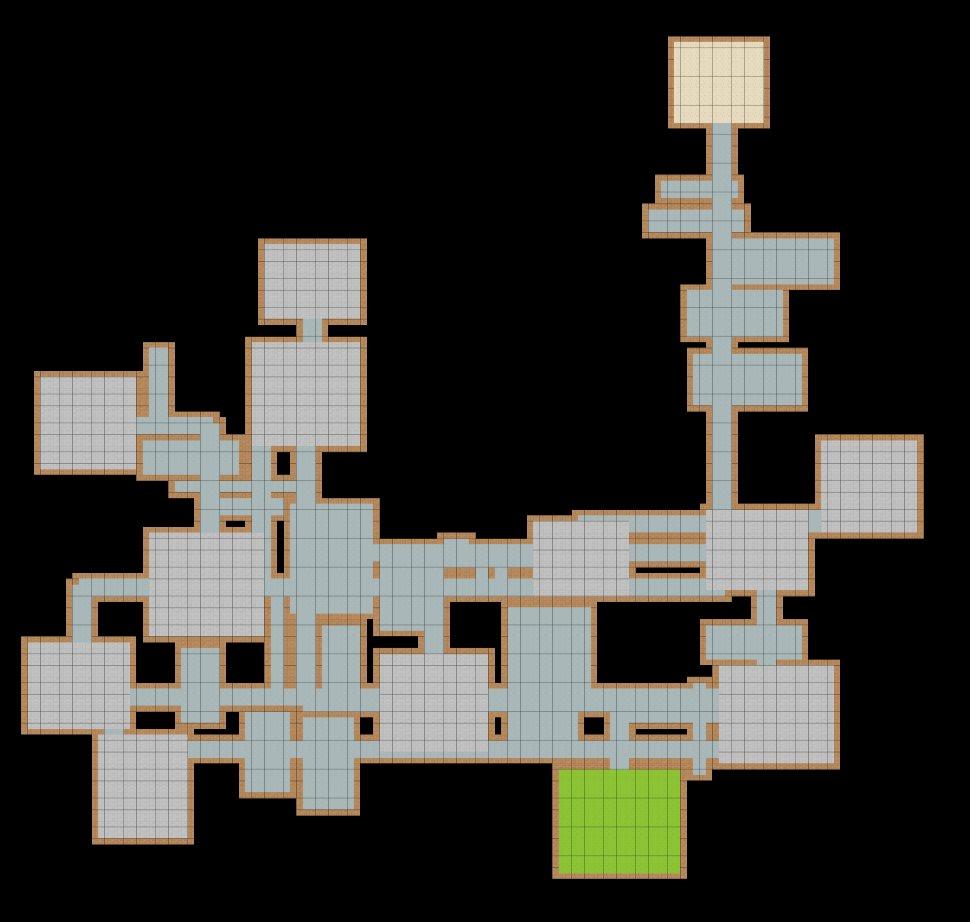 explore_dungeongen